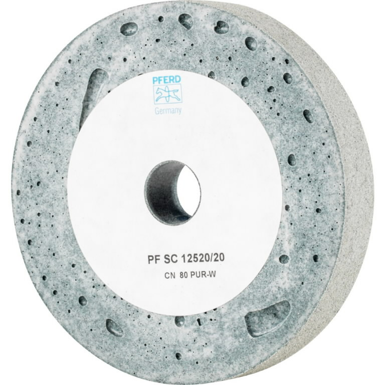 pf-sc-12520-20-cn-80-pur-w-rgb