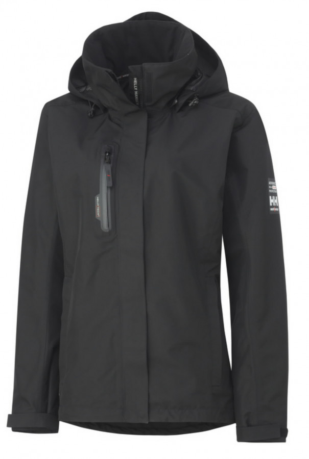 W Manchester JACKET L, Helly Hansen WorkWear