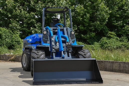 MultiOne-mini-loader-9-series-