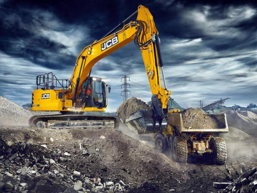 jcb-x-lc-excavator-03