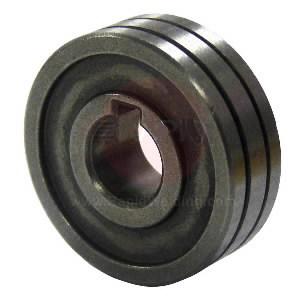 Veorull  190C Multi-le Al 0,8-1,0mm, Bester