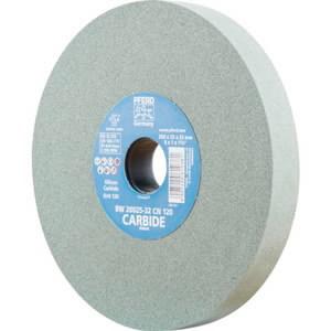 bw-20025-32-cn-120-carbide-rgb