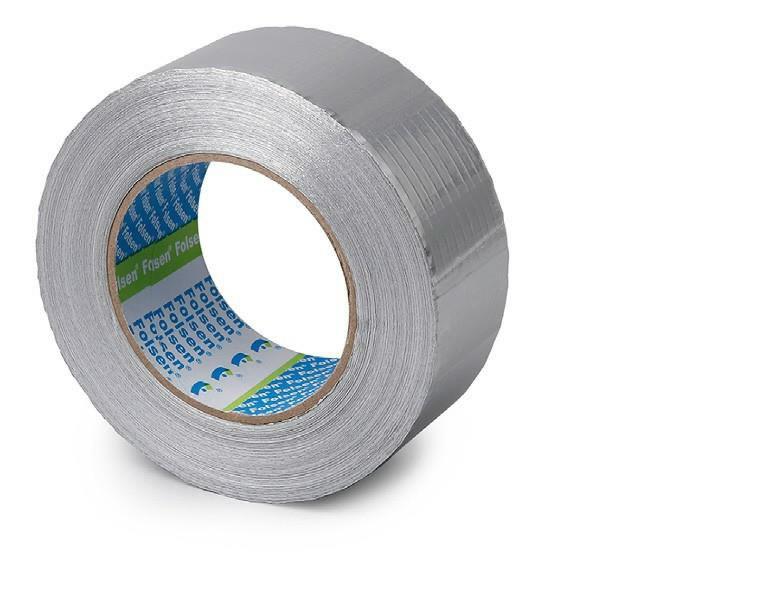Armeeritud alumiiniumteip