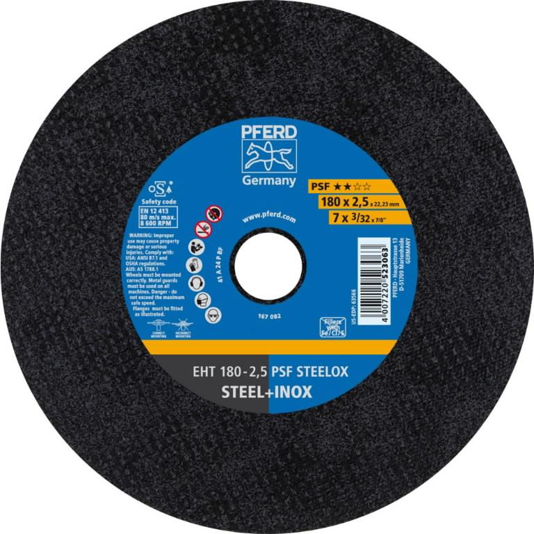 eht-180-2-5-psf-steelox-rgb