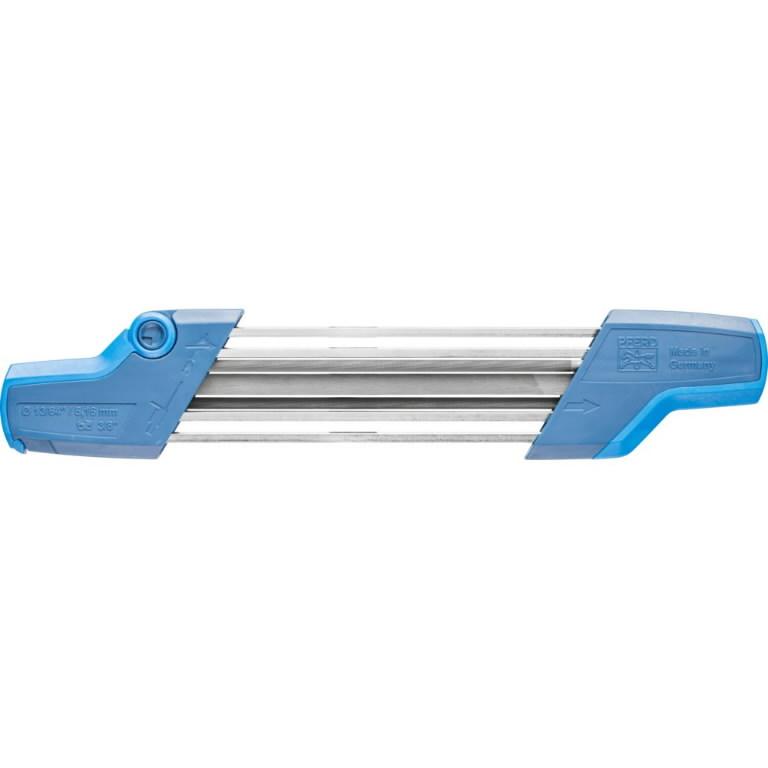 Chain Saw Sharpeners CS-X-5,16mm EDP 17303, Pferd