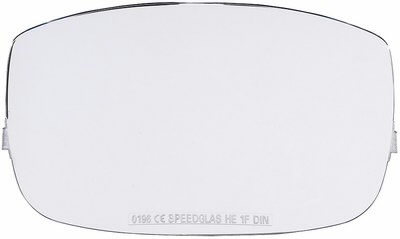 426000-outer-protection-plate