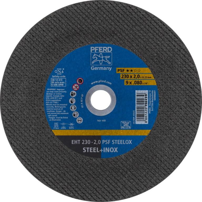 eht-230-2-0-psf-steelox-rgb