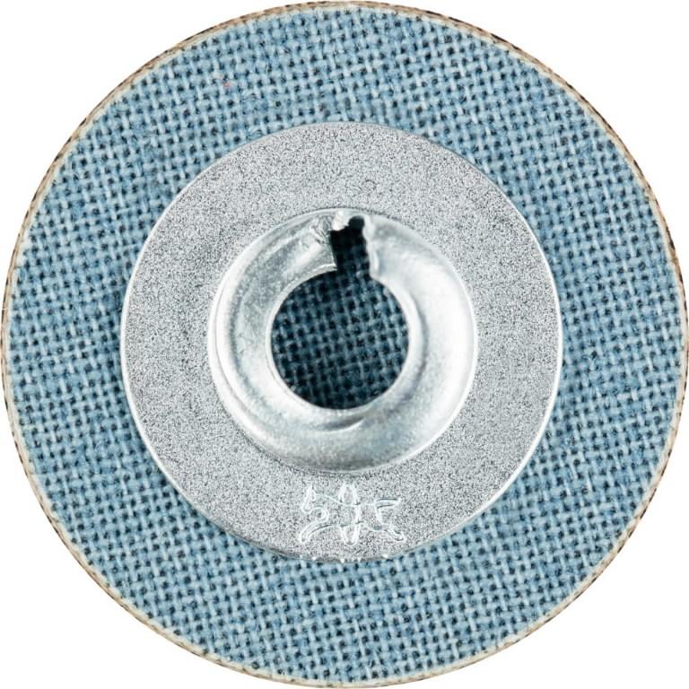 cd-25-a-180-hinten-rgb
