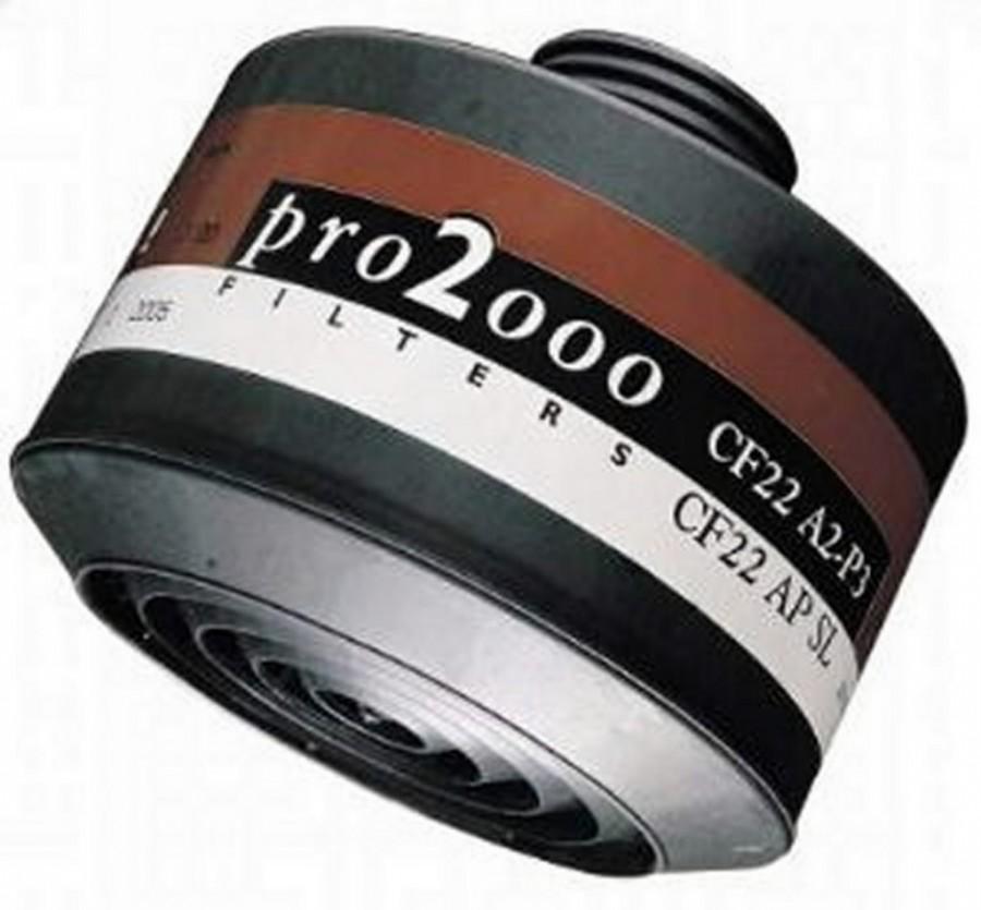 Filter_CF22_A2_P3