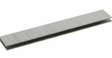 Klambrid 15mm GALV 5m, DCN681D2 , 5000 tk, DeWalt