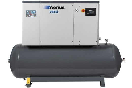 4-VB7.5i-Air-Compressor