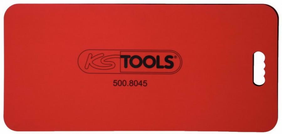 Lamamismatt 1150x550x36mm, KS Tools