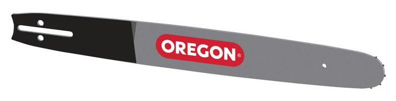 """Juhtplaat .325 1,5 40 cm/16"""" Control Cut, Oregon"""