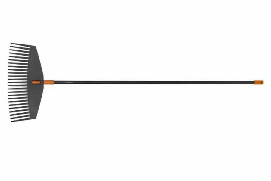 135016-Fiskars-Solid-Leaf-Rake