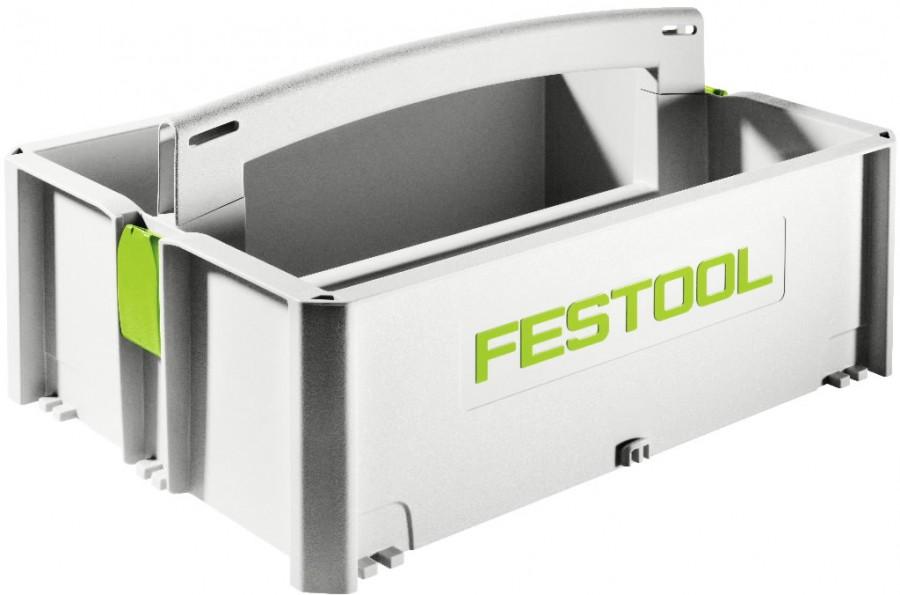 Festool Systainer Kast : Systainer tb tööriistakast festool festool