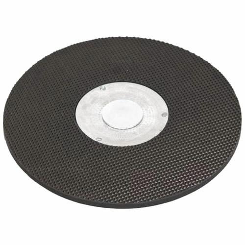 schwamborn-disk-montajnii-rezi