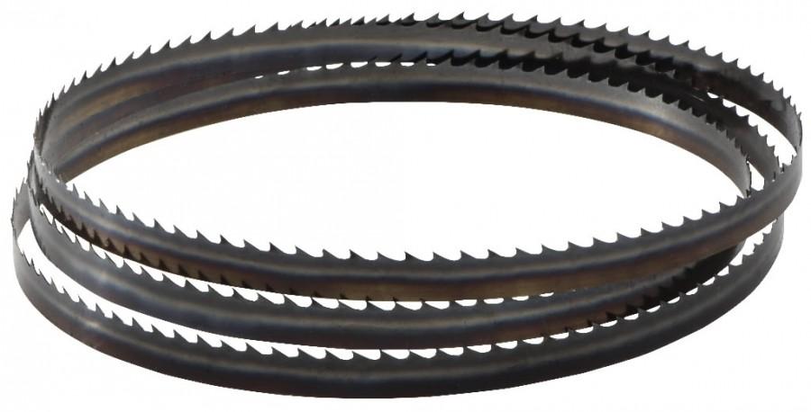 Lintsaelint 1067x5x0,65 mm / A2, Metabo
