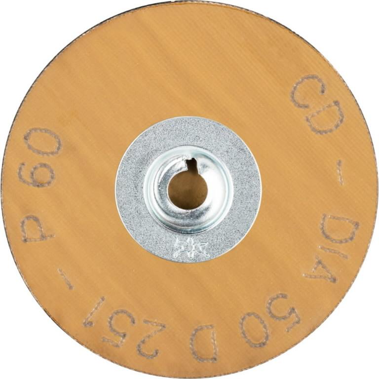 cd-dia-50-d-251-p-60-hinten-rg