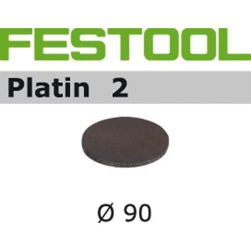 PLATIN 2, 90mm