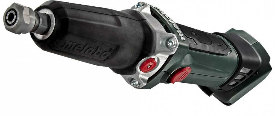 Cordless straight grinder  GA 18 LTX carcass, Metabo