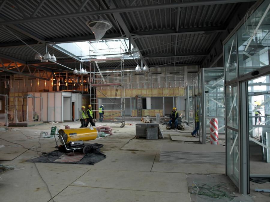 2 B 360_construction