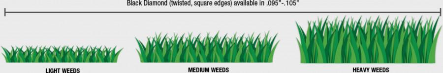 black-diamond-weeds