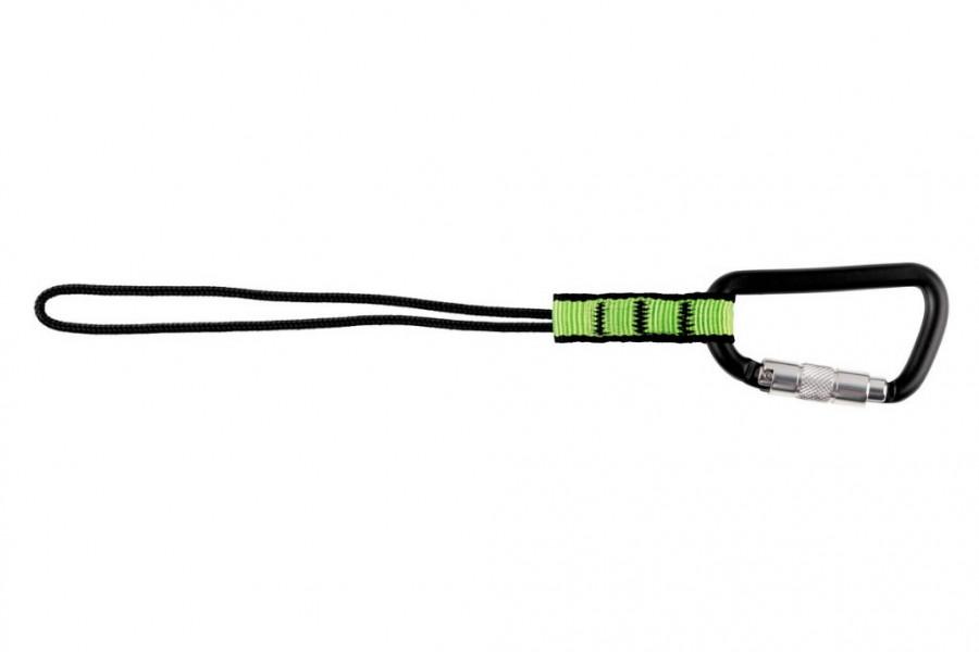 Turvakinnitus DS akule, 30 cm, Metabo