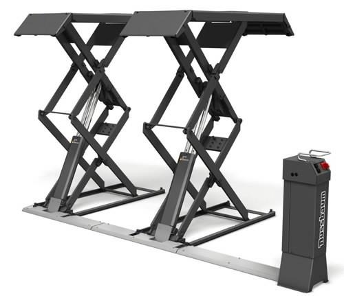 rveida sliek u pac l js jumbo lift nt 3200 nussbaum. Black Bedroom Furniture Sets. Home Design Ideas