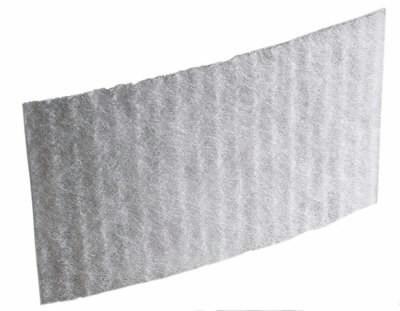 Eelfilter ADFLO, Speedglas 3M