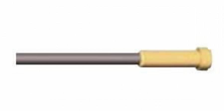 Спираль 1,0-1,2 мм 5,0м MB240/401/501, Abimig 240/401/501, BINZEL