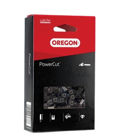 Saekett  3/8  1,5mm  56 hm, Oregon