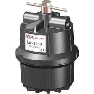 LAF 1250