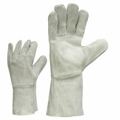 Gloves_143