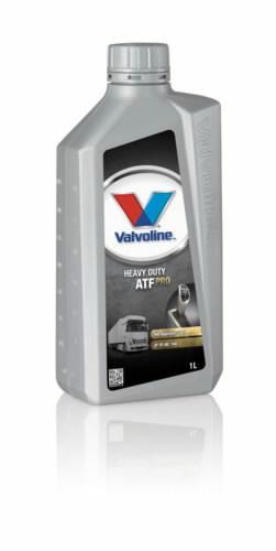 Valvoline HD ATF Pro 868208 1L