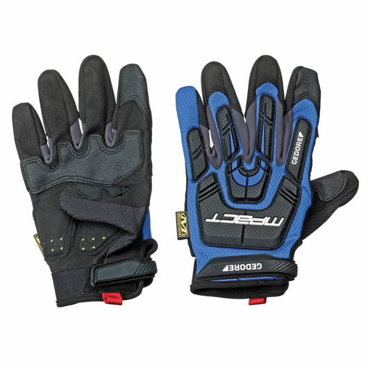 GEDORE GLOVES