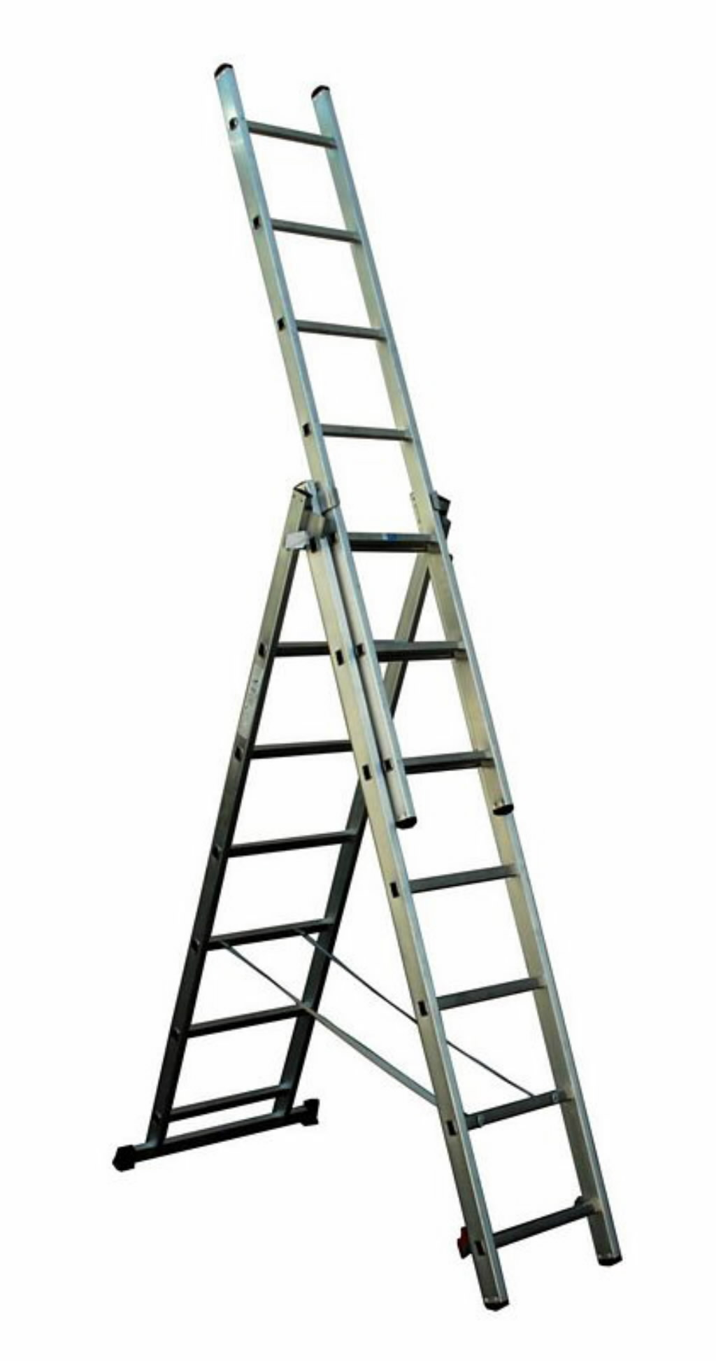 Universal Jacks On Ladders : Universal ladder alpe leaning ladders