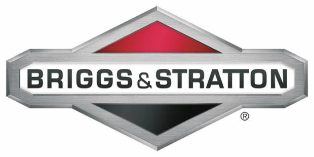 RP-BilderBriggs & Stratton 200