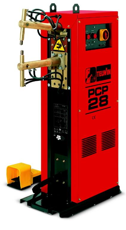 PCP28