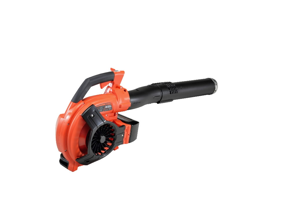 Echo Battery Blower : Battery power blower echo dpb w o and charger