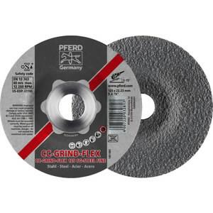 cc-grind-flex-125-sg-steel-fin