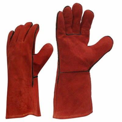 Gloves_144