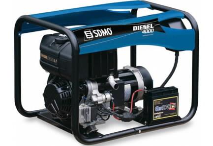 diesel-4000-e-c
