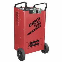 energy1500