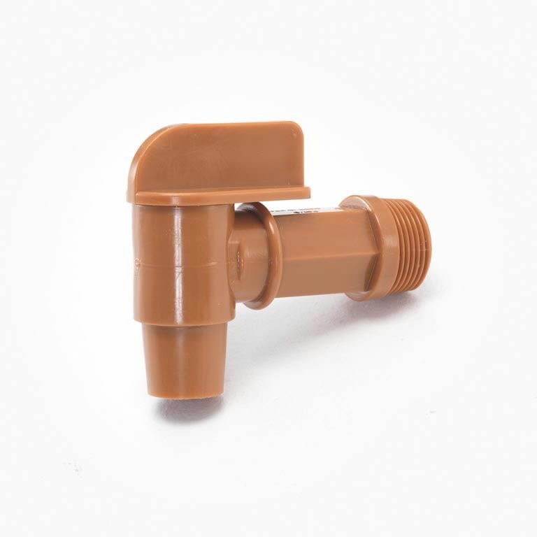 drum tap 24744_1_0