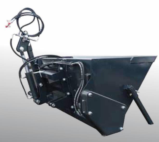 Padagas-SP-800