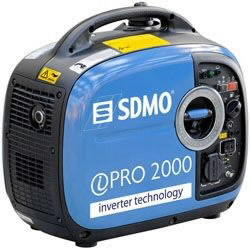 IPRO2000