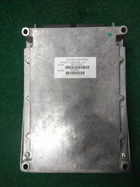 SE502805