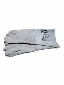 Schweißer-Schutzhandschuhe-aus
