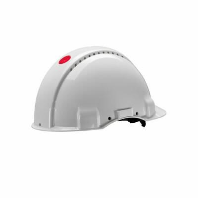 G3000_Helmet_White_B_P