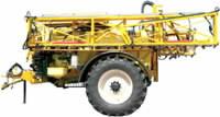 Dubex Stentor 6000
